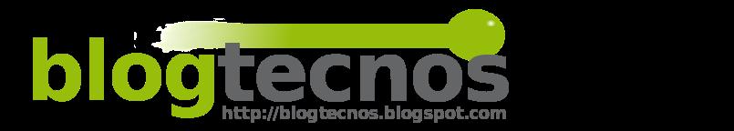 Contacta con BlogTecnos
