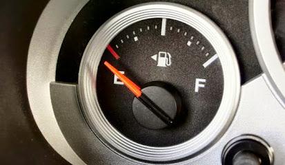 Penyebab dan Cara Mengatasi Jarum Indikator Bensin Motor Bermasalah