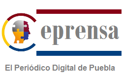 ePuebla.info