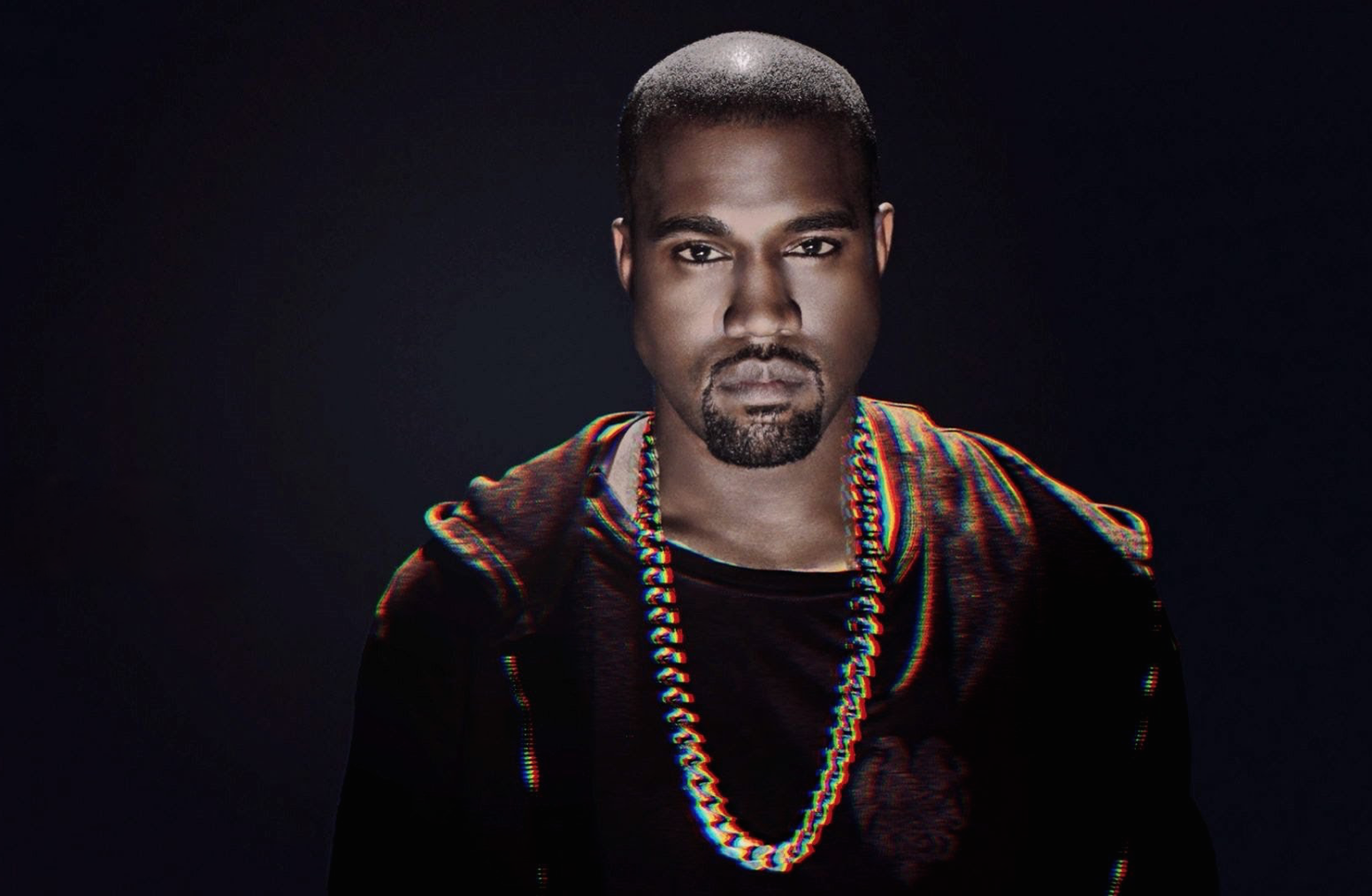 Kanye West Samples Old Chicago House Tune On His New Single 'Fade ...