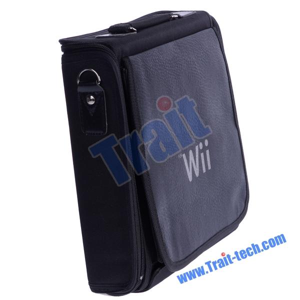 Bag Nintendo Wii6