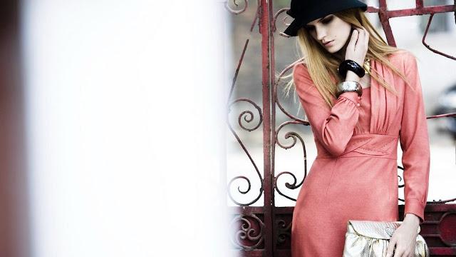 255443-Cute Fashion HD Wallpaperz
