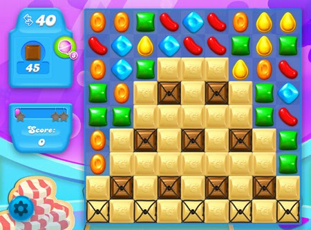 Candy Crush Soda 205