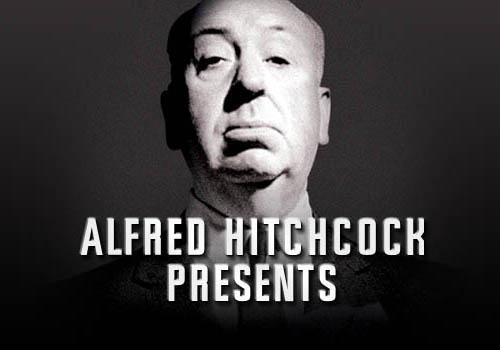 hitchcock-video-filmografia-biografia