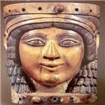 ملكة نمرود