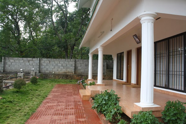 budget cottages in munnar with tariff, cheap cottages in munnar