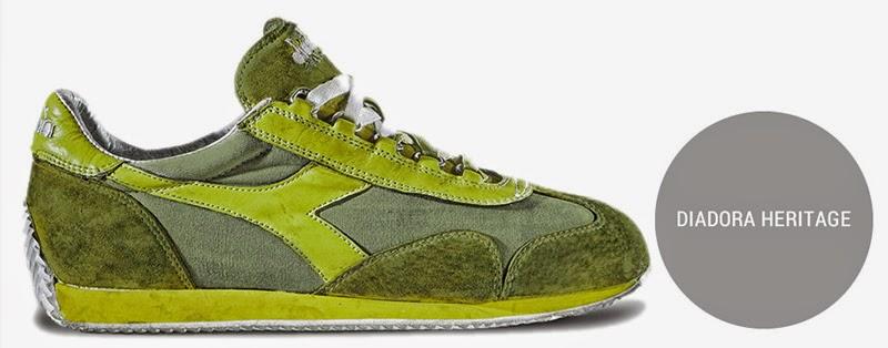 new styles ca30f 6228d diadora heritage shoes shoe scarpe sneakers EQUIPE SW DIRTY fluo giallo rosso uomo donna man woman hi low primavera estate 2014 prezzi sconti saldo shop.jpg
