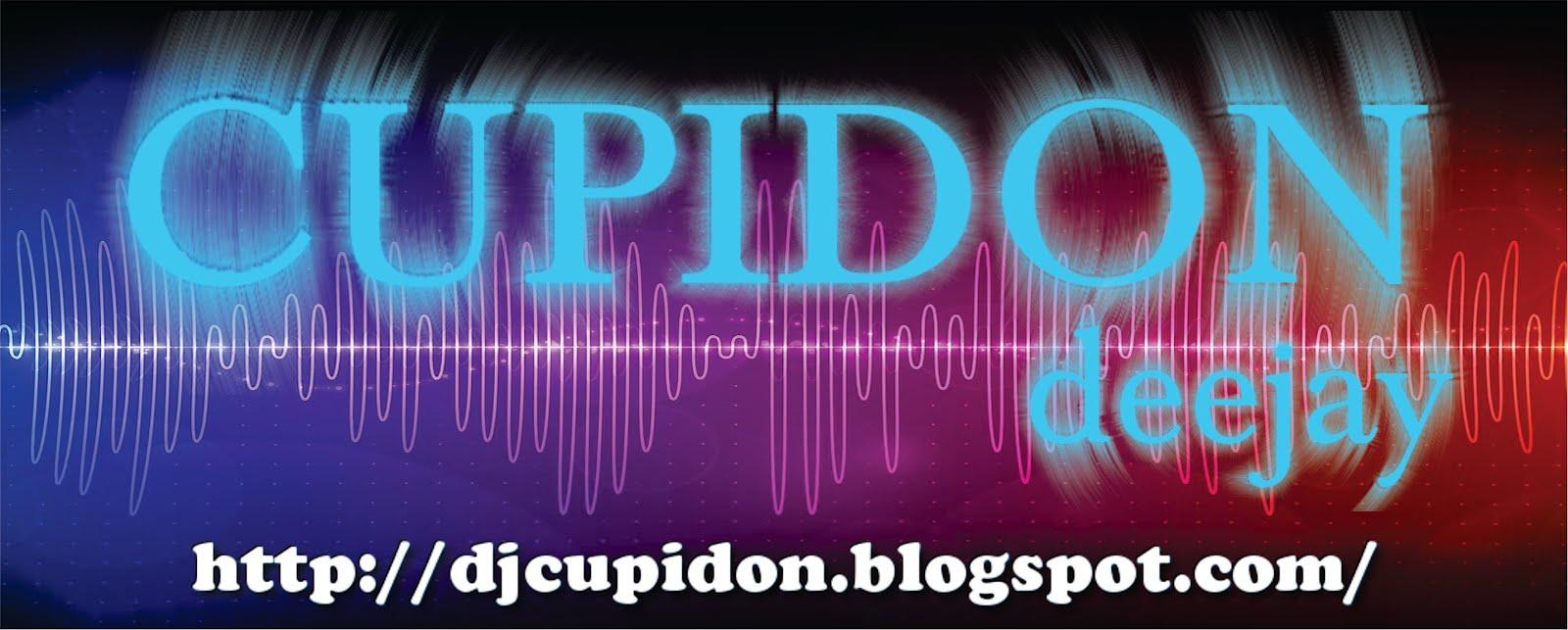 --==Dj Cupidon==--