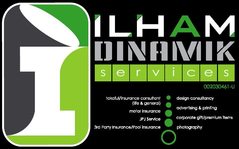 ILHAM DINAMIK SERVICES