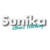 Sunika Ethnic Fashion
