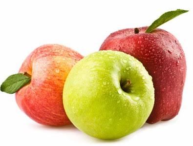 Cách chữa tiêu chảy cho trẻ hiệu quả bằng thực phẩm