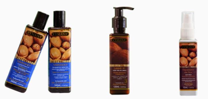 vymana-nação-verde-shampoo-condicionador-leavein-oleos-brasileiros-buriti-açaí-macadamia-castanha-de-caju-para-acerola-ingredientes-naturais-1