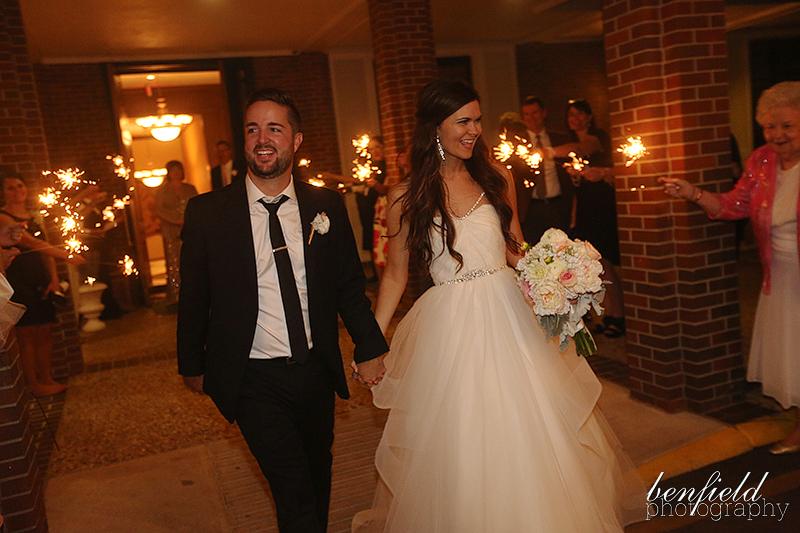 Wedding Dresses In Little Rock Ar 91 Fresh The best of all
