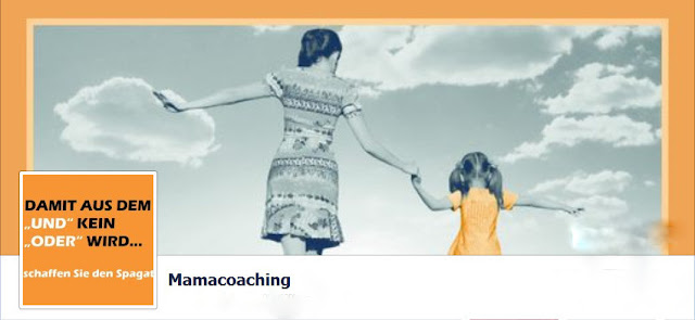 MamaCoaching Facebook