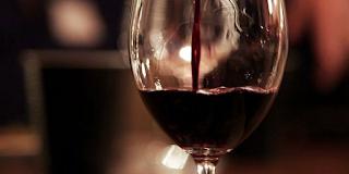 E se o Vinho ajudasse no tratamento de osteoporose?