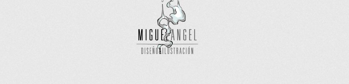 Miguel Angel Cárdenas Terriquez