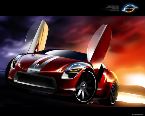 cars wallpapers for desktop 2011. Car wallpaper for desktop,car