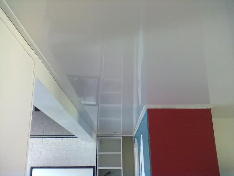 Batica Renov Plafond tendu