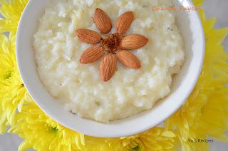 "<img src=""DSC_0588.JPG"" alt=""Chaaler Payesh Rice Pudding Rice Kheer Chawal ka Kheer Payoxh"" height=""300"" width=""300"">"