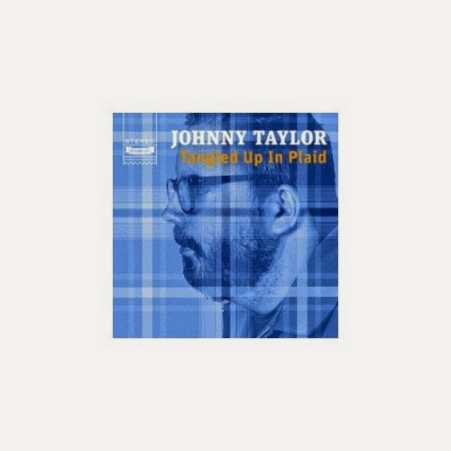 Tangled Up in Plaid, comedian Johnny Taylor - Official Website - BenjaminMadeira