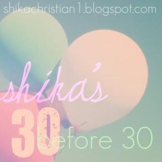 ShikaChhristian1