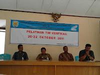 PNPM MP, kecamatan, karangrayung, dessa, kabupaten, grobogan