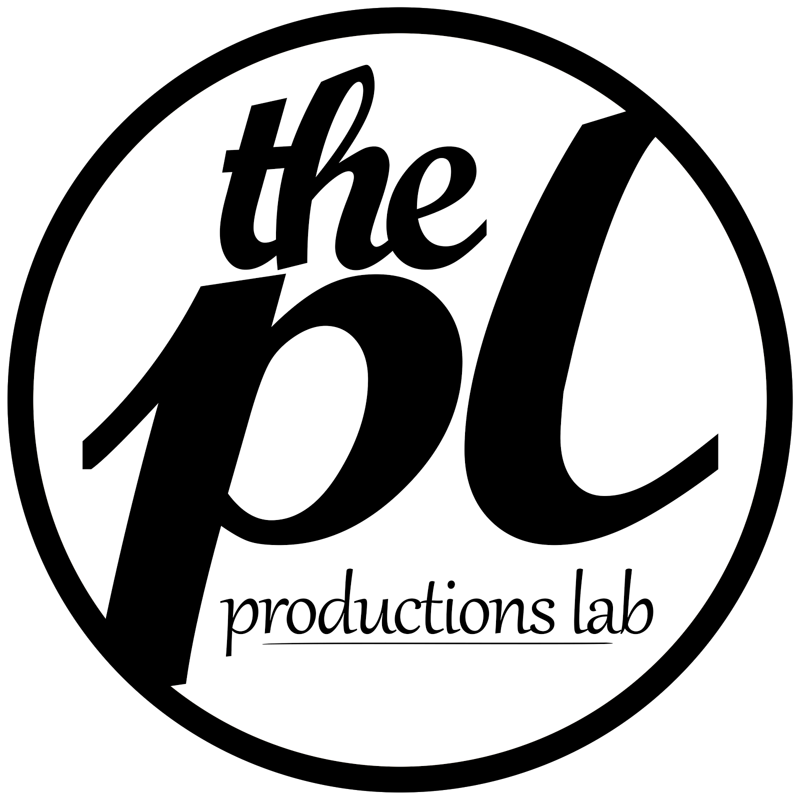 Productions Lab