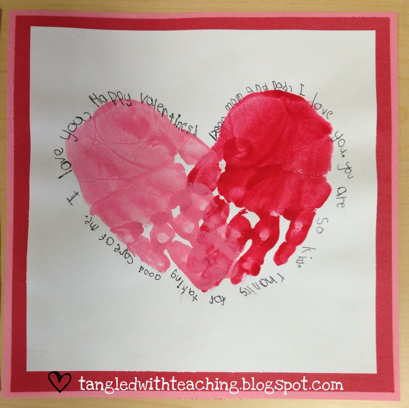 first grade valentine crafts craft ideas