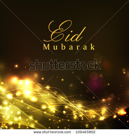 Download free wallpapers eid ul adha eid mubarak eid ul adha azha wishes greetings cards animations m4hsunfo