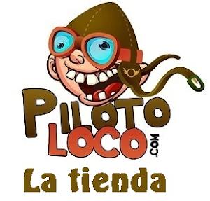 La Tienda PilotoLOCO.com