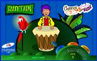 http://www.classicsforkids.com/games/