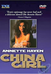 China Girl (1975)