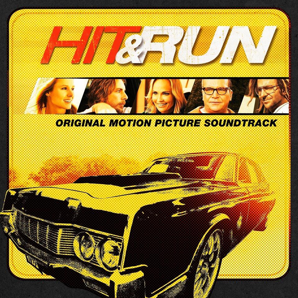 Songs of movie run