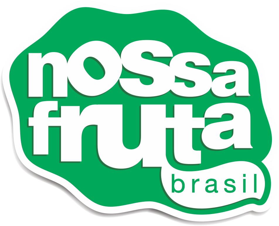 NOSSA FRUTA BRASIL