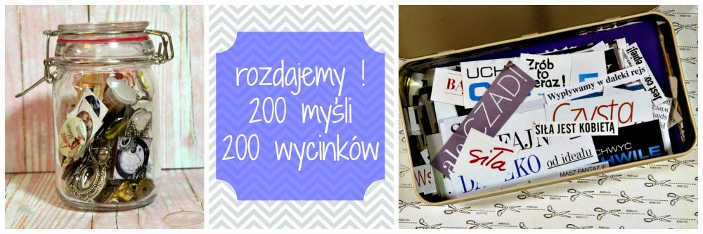 http://kawainozyczki.blogspot.com/2014/12/rozdajemy-swietujemy.html