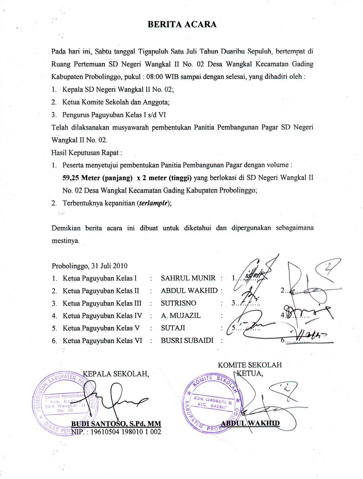 acara barang berita berita neraca simak 4shared the berita judicial