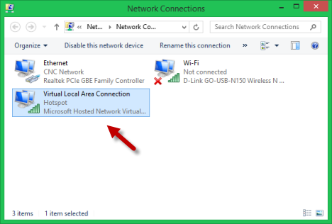 how to turn wireless router into access point