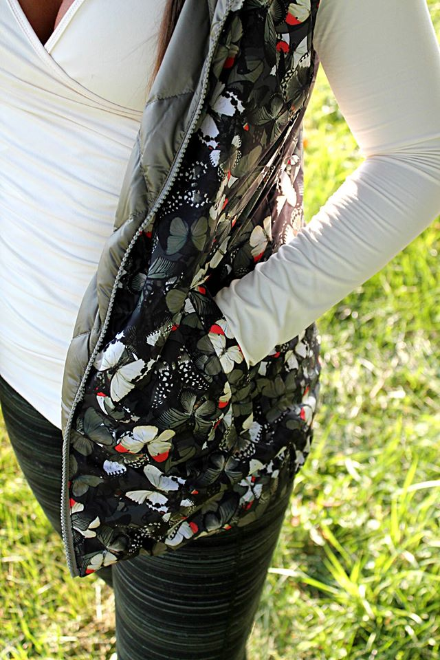 lululemon-skinny-groove-cyber-stripe fluffiest-vest