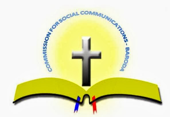 COMMISSION FOR SOCIAL COMMUNICATIONS- BARODA