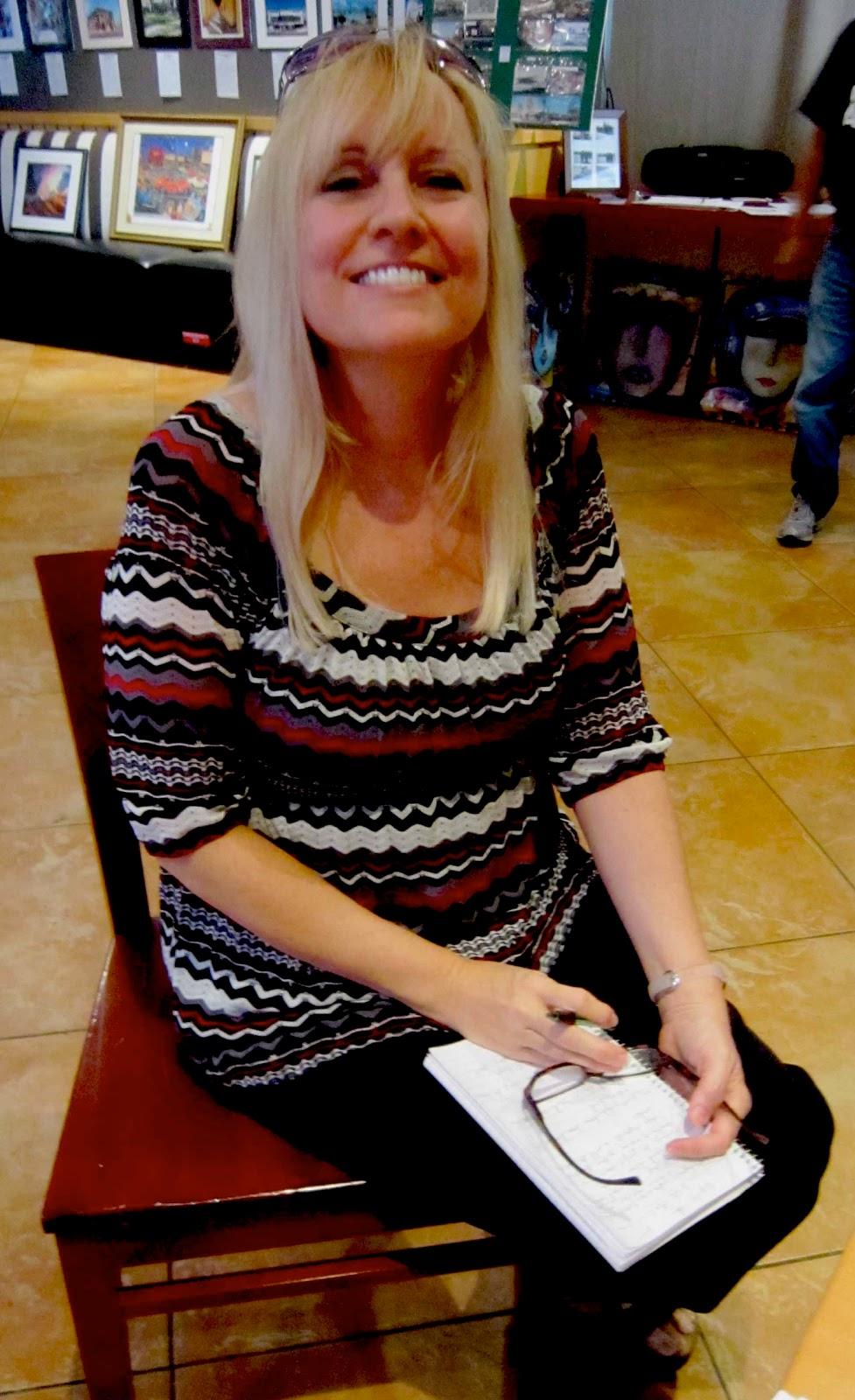 Abby Marie Nude Photos 91