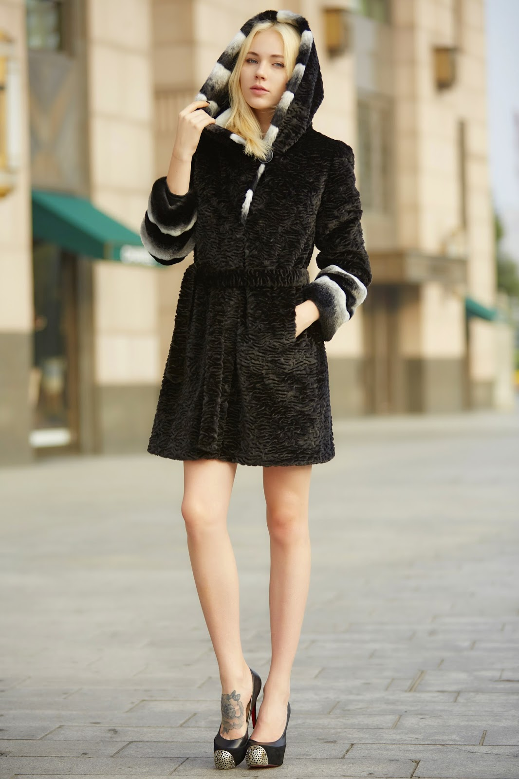 http://www.messcabuy.com/c/women-vest-fur-coats/?ref=bg92