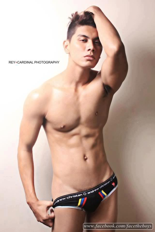 Filipino nude men pictures impossible
