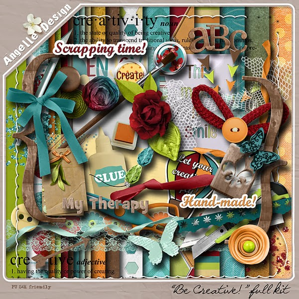 http://www.mscraps.com/shop/angelledesign-becreative/
