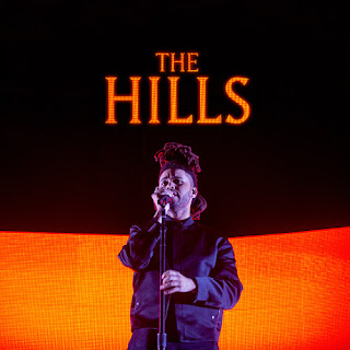 free / gratis download MP3 lagu The Weeknd - The Hills