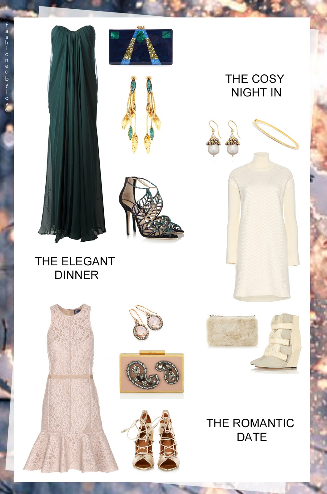 via fashioned by love | outfit inspiration | what to wear for New Years Eve