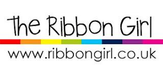 http://www.ribbongirl.co.uk/catalog/