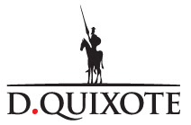 D. Quixote