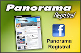 FACEBOOK PANORAMA REGISTRAL