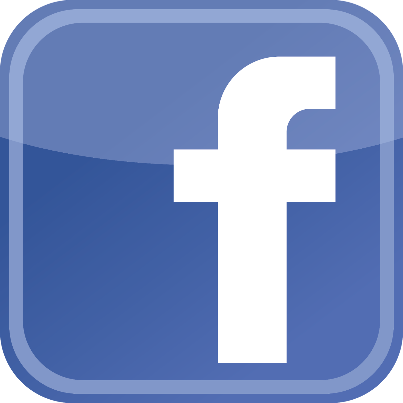 Macaraú Na Mídia no Facebook