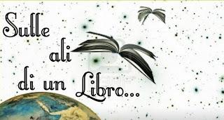 Sulle ali di un libro...